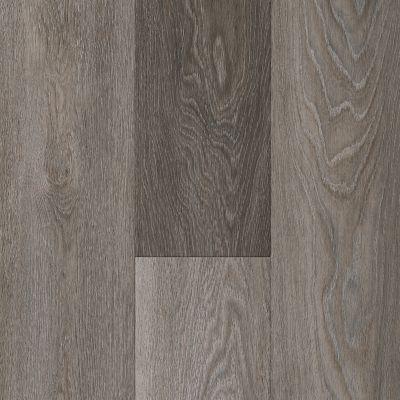 luxury vinyl tile plank flooring