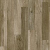 Rustic Beech - Cowabunga: 4X373490 | Armstrong Flooring ...