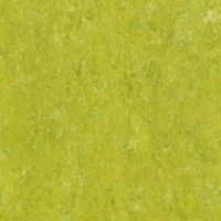 Lime Green: 125-132   Armstrong Flooring Commercial