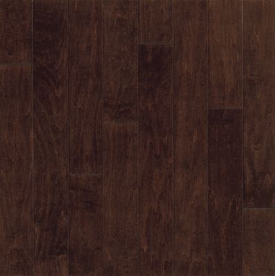 Silver Maple Wood Value