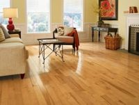 Maple Flooring | Maple Hardwood Flooring from Bruce Flooring