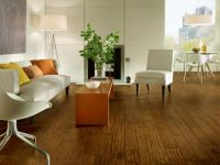 Hickory Flooring | Hickory Hardwood Flooring from Bruce ...