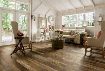 dark grey laminate flooring living room 2 furniture designs india from bruce