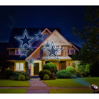NFL Dallas Cowboys Pride Light Bed Bath Amp Beyond