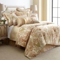 Buy Austin Horn Classics Cherub California King Comforter ...
