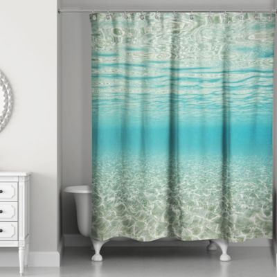 Beach Themed Bathroom Ideas