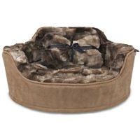 Princess Pet Bed - Bed Bath & Beyond