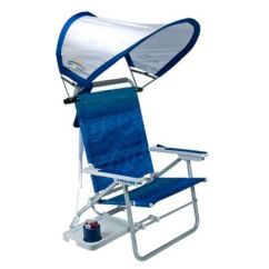 Folding Club Chair Bed Bath Beyond Timber Ridge Zero Gravity With Side Table Fresh Backpack Beach Rtty1