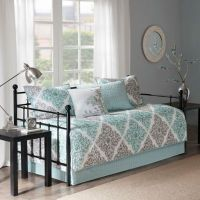 Daybed Covers, Daybed Quilts & Bedding Sets | Bed Bath ...