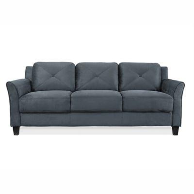 kenzey sofa bed full sleeper outdoor covers australia love seat bonita springs beige