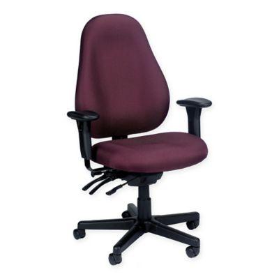 Eurotech Slider Office Chair  Bed Bath  Beyond