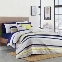 Lacoste Trimaran Comforter Set - Bed Bath & Beyond