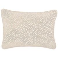 Make-Your-Own-Pillow Karst Throw Pillow Cover - Bed Bath ...
