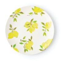 Lemon Dinnerware & Sc 1 St Horchow