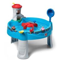Step2 Paw Patrol Water Table - buybuy BABY
