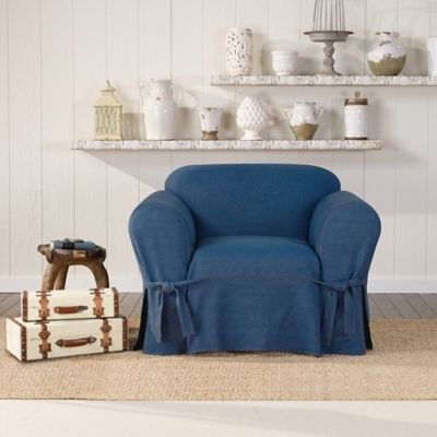 sure fit chair covers bed bath and beyond bent wood manufacturers buying guide to furniture
