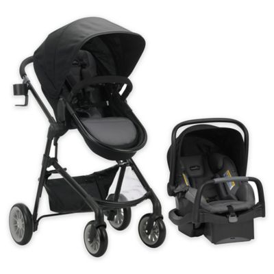 cosco high chair manual ballard design covers evenflo discovery 5 infant car seat recall brokeasshome