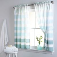 Bath And Body Works Kitchen Curtains