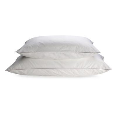 Pillow Indulgence Isotonic Pillows