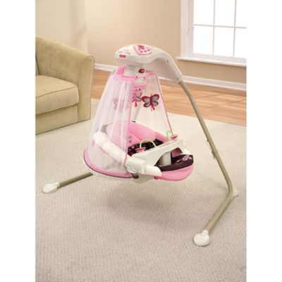 swing chair baby covers for folding chairs wholesale cradle papasan musical toys nursery