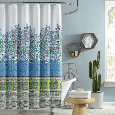 jessica simpson valdivia shower