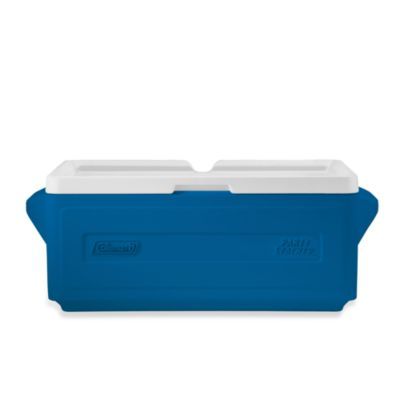 Buy Coleman 24 Can Party Stacker Cooler From Bed Bath