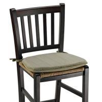 Memory Foam Chair Cushion - Bed Bath & Beyond