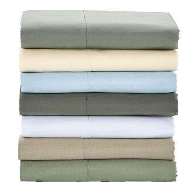 my pillow giza dreams 100 giza egyptian cotton sheet collection