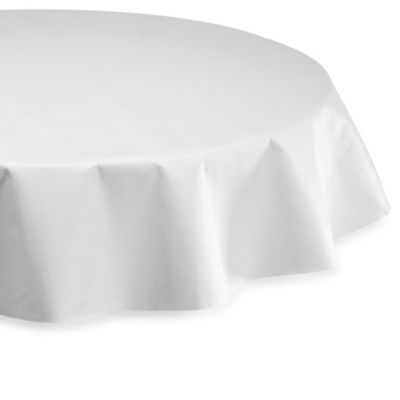 Round Table Pads For Dining Room Tables