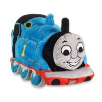 Thomas the Train Characters Pillow Buddy - buybuyBaby.com