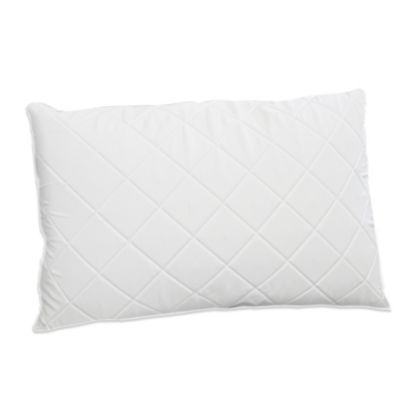 Therapedic Quilted Memory Foam Pillow