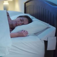 Buy Mattress Wedge Twin Pillow from Bed Bath & Beyond