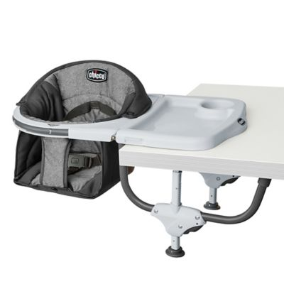 chicco snap on high chair evac hire chairs > chicco® 360° rotating hook-on booster in avena from buy baby