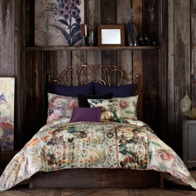 Tracy Porter Poetic Wanderlust Odessa Comforter Set