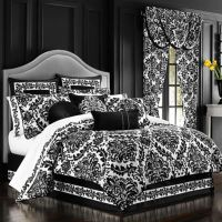 Buy J. Queen New York Cambridge King Comforter Set in