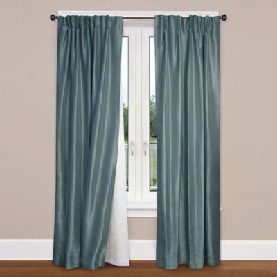 Window Treatments Window Shades Bed Bath & Beyond