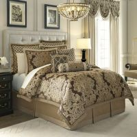 Croscill Sorina Comforter Set - Bed Bath & Beyond
