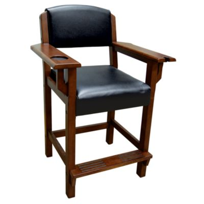 Spectator Chairs  Billiard Chairs for Sale  Billiard
