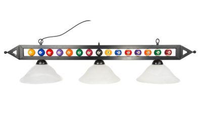 pool table light fixtures pool table