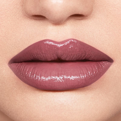 mauve seduction plumping lip