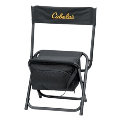 ice fishing lawn chair marcel breuer mr heater big buddy portable cabela s canada deluxe