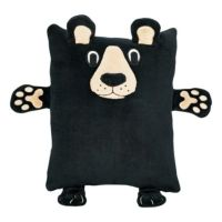 Cabela's Cuddly Buddies Animal Pillow | Cabela's Canada