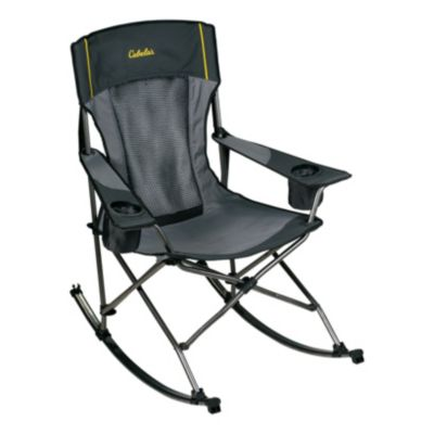 hammock chair stand calgary metal garden chairs and table camp furniture cabela s canada