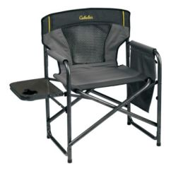 Folding Lawn Chairs Ontario Best Ergonomic 2018 Camp Furniture Cabela S Canada Director Chair