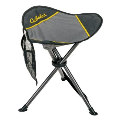 hammock chair stand calgary large living room chairs camp furniture cabela s canada