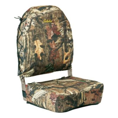 Cabela's Boat Seat Covers  Cabela's Canada