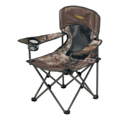 youth folding chair hydro massage cabela s camp canada use and keys to zoom in out arrow move the zoomed portion of image