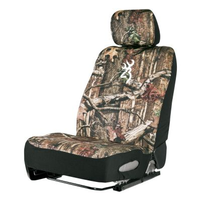 Decor Auto Seat Covers Reviews  2017, 2018, 2019 Ford