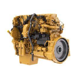 related models cat c9 3b diesel engine [ 1200 x 900 Pixel ]