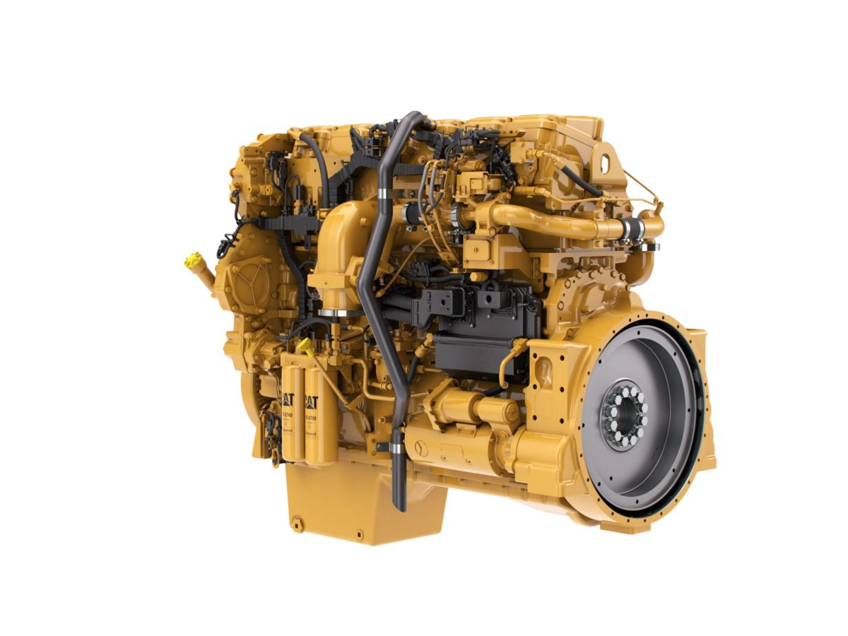 hight resolution of related models cat c9 3b diesel engine
